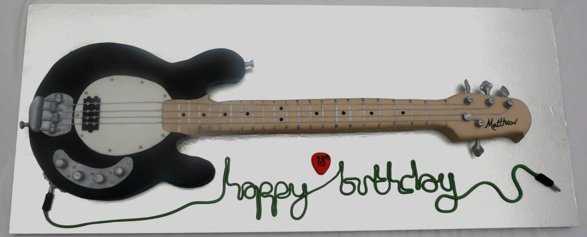 cadeau pour bassiste page 50 cadeaux pour musiciens. Black Bedroom Furniture Sets. Home Design Ideas