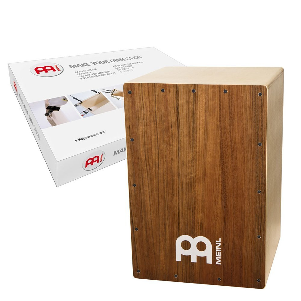 CAJON EN KIT A MONTER MEINL (1)