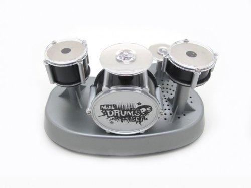 une finger drums mini batterie jouer du bout des. Black Bedroom Furniture Sets. Home Design Ideas