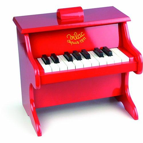 Un Piano Vilac (Enfant De 2 à 6 Ans)