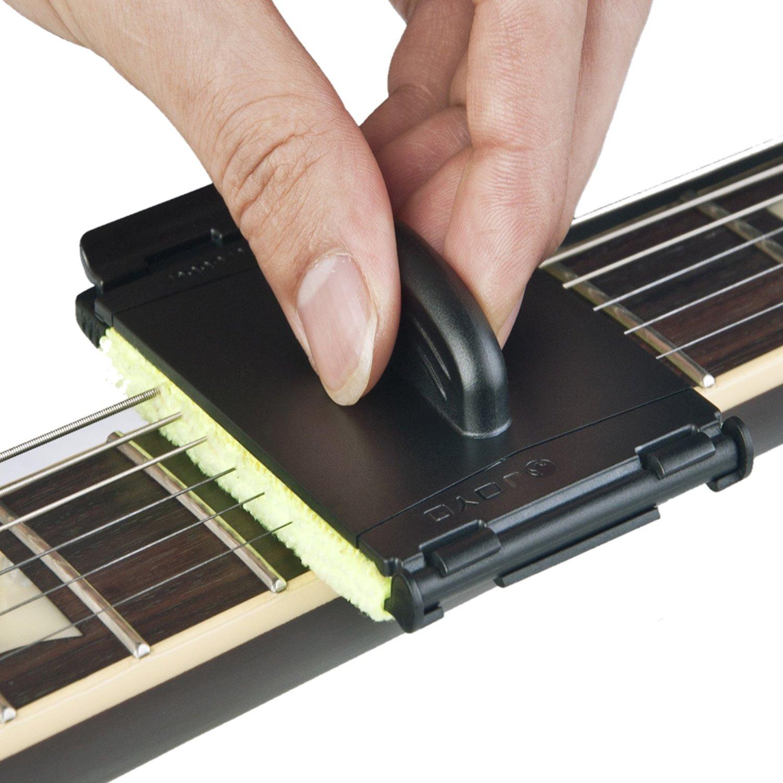 Nettoyeur Guitare (1)