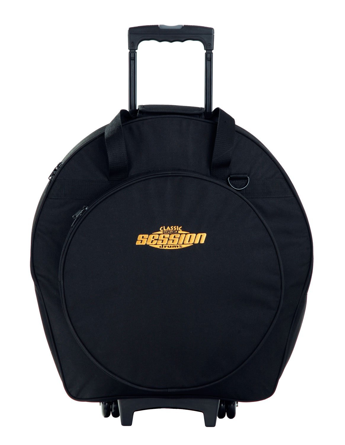 SAC CYMBALES BATTERIE (1)