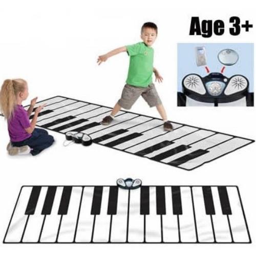 Un Piano G 233 Ant Pour Jouer Avec Les Pieds Cadeaux Pour