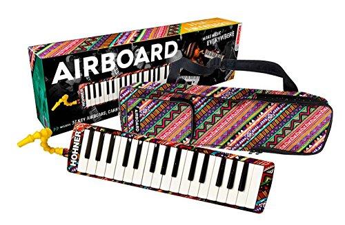 AIRBOARD HOHNER CADEAU MUSICIEN (4)