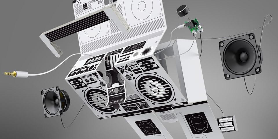 BOOMBOX CADEAU MUSICIEN (4)