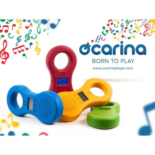 LECTEUR MP3 POUR ENFANTS ET BEBES